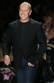 Michael_Kors,_Photographed_by_Ed_Kavishe_for_Fashion_Wire_Press