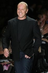 Michael_Kors,_Photographed_by_Ed_Kavishe_for_Fashion_Wire_Press