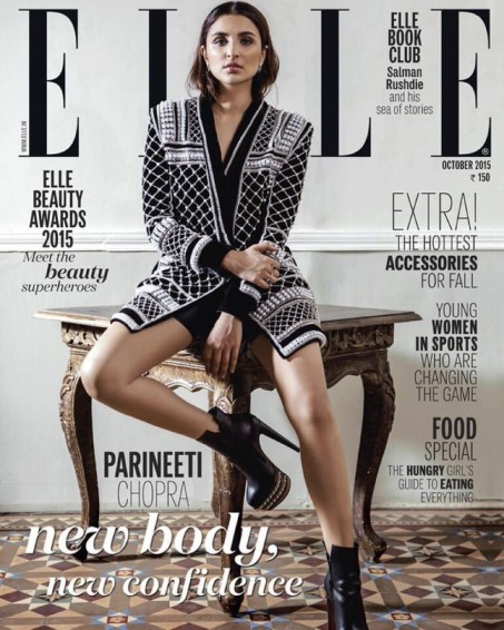 parineeti-chopra-elle-india-magazine-october-2015-full-set-pics