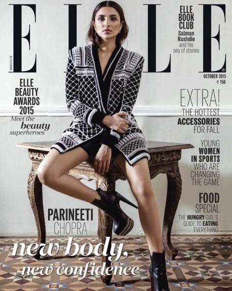 parineeti-chopra-elle-india-magazine-october-2015-full-set-pics