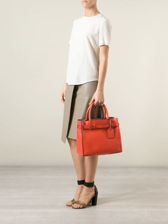 Reed Krakoff RK-40 bag
