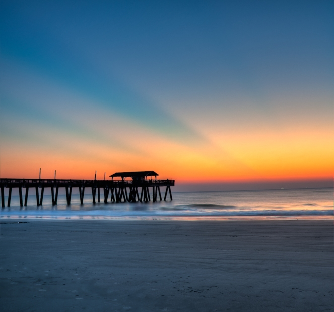 pier-on-tybee-beach