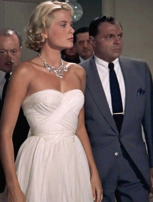grace-kelly